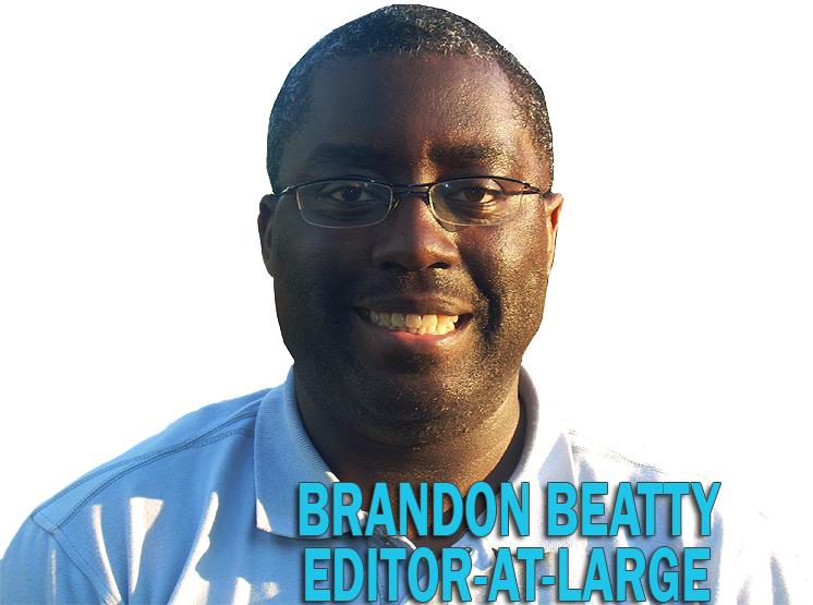 Brandon-2012-cutout