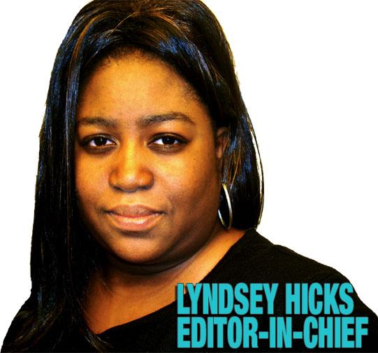 Lyndsey-101612-cutout