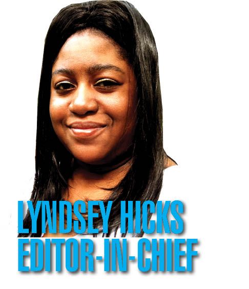 Lyndsey-2013-cutout-online