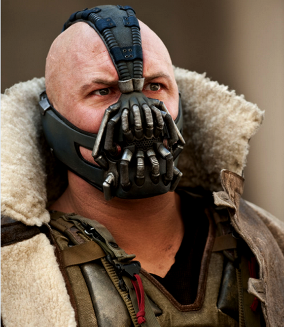 IMAGE(http://gaminginsurrection.com/TheStrip/wp-content/uploads/2013/10/Tom-Hardy-Bane.png)